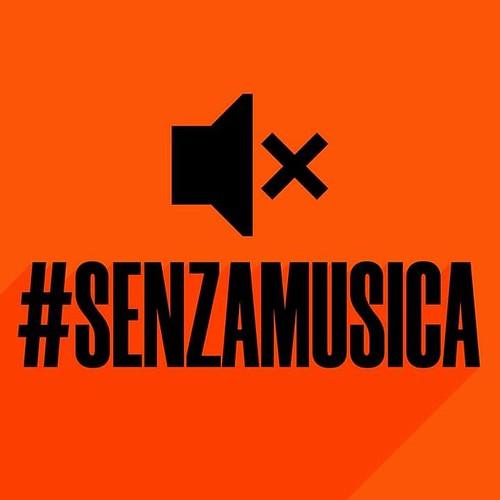 21 giugno #festa #senzamusica #festadellamusica 🎵 #solstiziodestate 🌞#decretolegge #rilancio #lavoratori 👷 #artisti #musica #arte #cultura #condivisione 🎥#elettritv💻📲 #webtv #sot