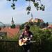 Music in Mikulov
