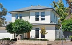 8 Kintore Avenue, Hazelwood Park SA