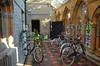 UK_Ettington_Park_Hotel_foyer_02