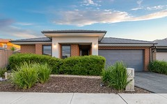 3 Caleana Court, Cranbourne North VIC
