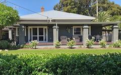 113 George Street, Gunnedah NSW