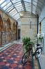 UK_Ettington_Park_Hotel_foyer_01
