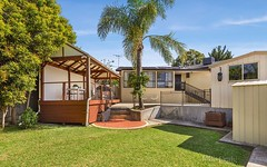 330 Mascoma Street, Strathmore Heights VIC