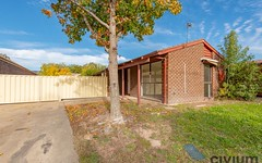 9 Lort Place, Chisholm ACT