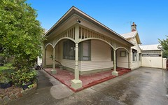 22 Sheffield Street, Coburg VIC