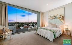 23A/200 Bay Street, Port Melbourne VIC
