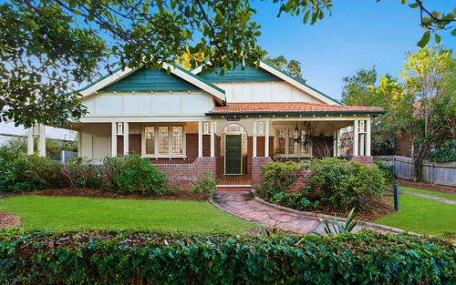 37 Chesterfield Road, Epping NSW 2121