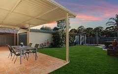 68 Uranus Road, Revesby NSW