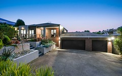 19 Tranquillity Place, Beaconsfield VIC
