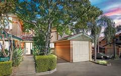 25/1 Bennett Avenue, Strathfield South NSW