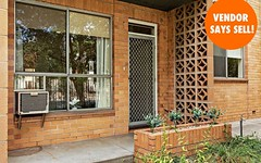 2/537 Greenhill Road (cnr Howard Tce), Hazelwood Park SA