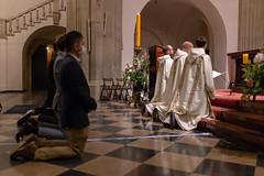 Baptism&Confirmation 2020