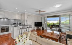 201/21 Miles Street, Clayfield QLD
