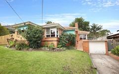 23 Eden Avenue, Heathmont Vic