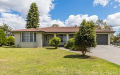 133 Wine Country Drive, Nulkaba NSW