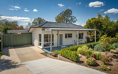 37 Caley Crescent, Narrabundah ACT