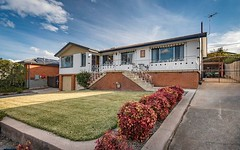 5 Brewster Place, Duffy ACT