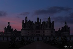 """chambord-DSC2956 • <a style=""""font-size:0.8em;"""" href=""""http://www.flickr.com/photos/161151931@N05/50009309233/"""" target=""""_blank"""">View on Flickr</a>"""