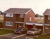 From Alyn Dr across undeveloped fields towards Harwoods Lane Sep76.jpg