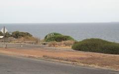Lot 3, 33 Passat Street, Port Victoria SA
