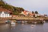 West Wemyss Harbour