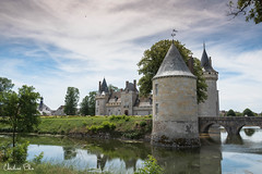 """CB Sully sur Loire • <a style=""""font-size:0.8em;"""" href=""""http://www.flickr.com/photos/161151931@N05/50010098402/"""" target=""""_blank"""">View on Flickr</a>"""