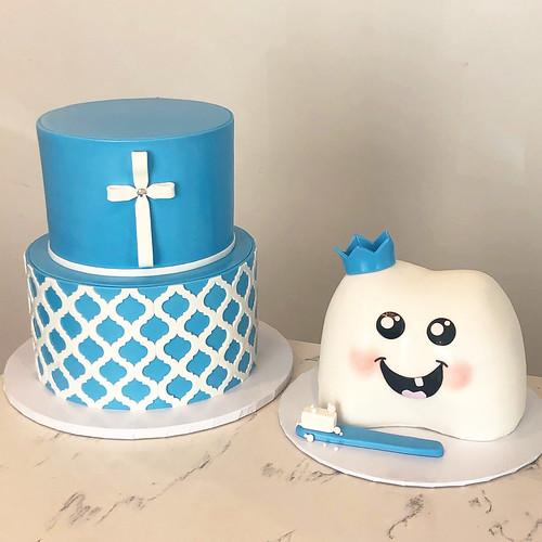 Cakes Chubby Cheek Cakes-86