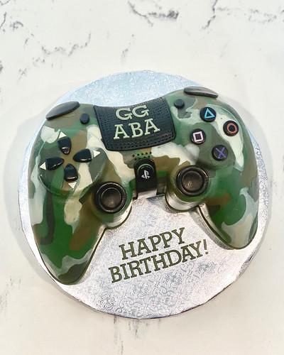 Cakes Chubby Cheek Cakes-59