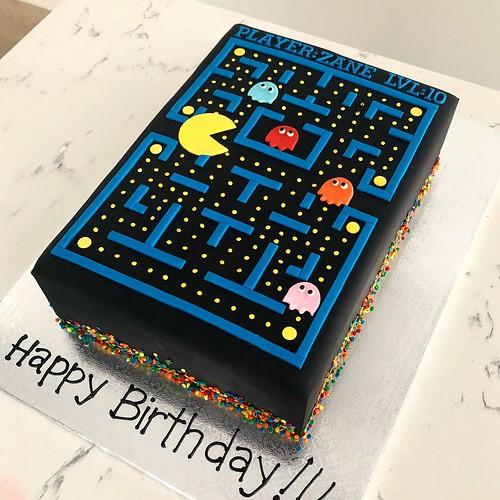 Cakes Chubby Cheek Cakes-73