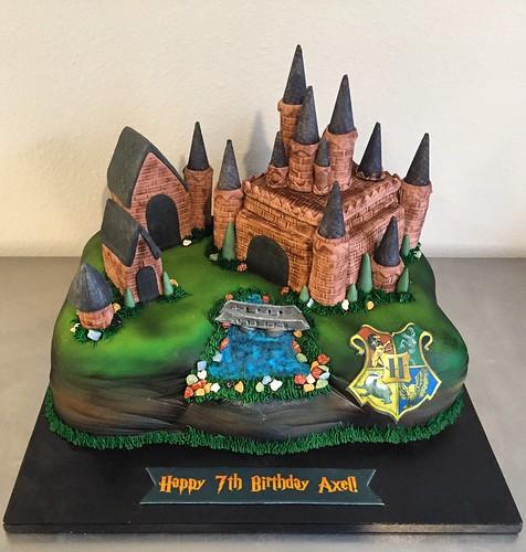Cakes Chubby Cheek Cakes-33