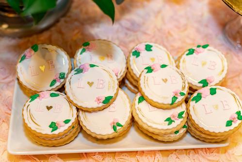 Cookies Chubby Cheek Cakes-5