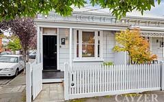102 Merton Street, Albert Park VIC