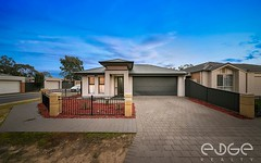 4 Dolcetto Street, Andrews Farm SA
