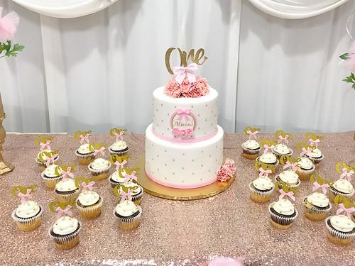 Cakes Chubby Cheek Cakes-93