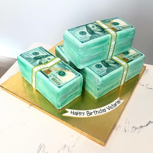 Cakes Chubby Cheek Cakes-78
