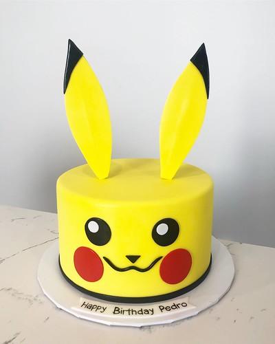 Cakes Chubby Cheek Cakes-10