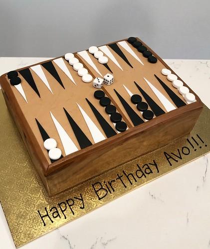 Cakes Chubby Cheek Cakes-36