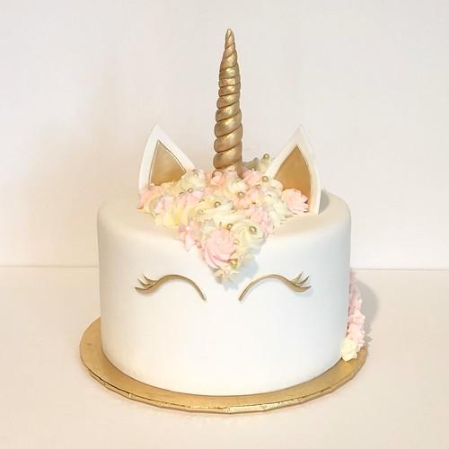 Cakes Chubby Cheek Cakes-45