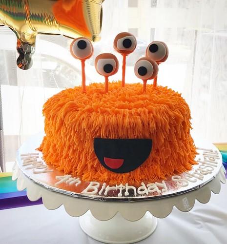 Cakes Chubby Cheek Cakes-54