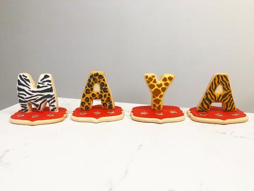 Cookies Chubby Cheek Cakes-3