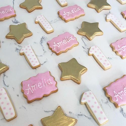 Cookies Chubby Cheek Cakes-10