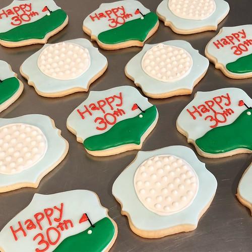 Cookies Chubby Cheek Cakes-8