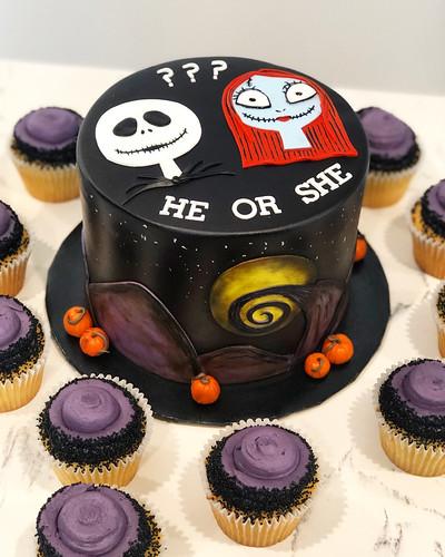 Cakes Chubby Cheek Cakes-74