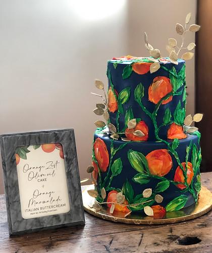 Cakes Chubby Cheek Cakes-41