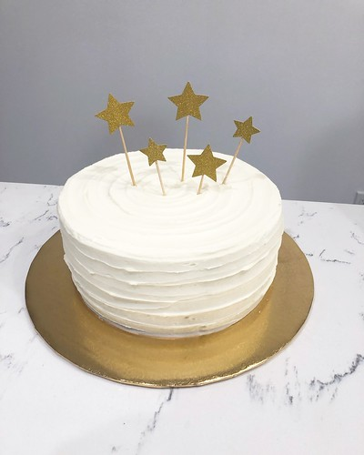 Cakes Chubby Cheek Cakes-77