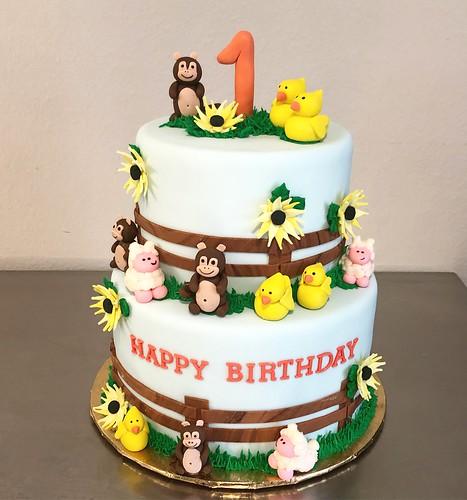 Cakes Chubby Cheek Cakes-43
