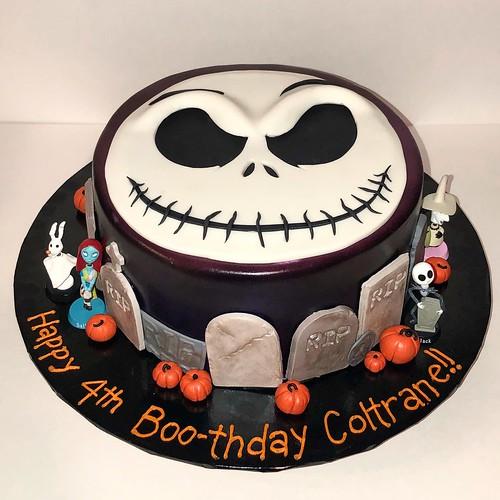 Cakes Chubby Cheek Cakes-66