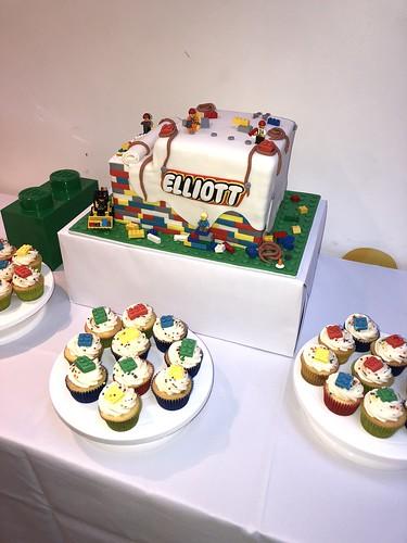 Cakes Chubby Cheek Cakes-56