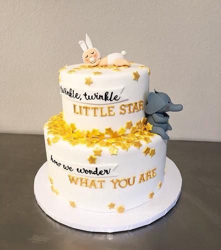Cakes Chubby Cheek Cakes-28